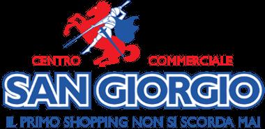 logosangiorgi