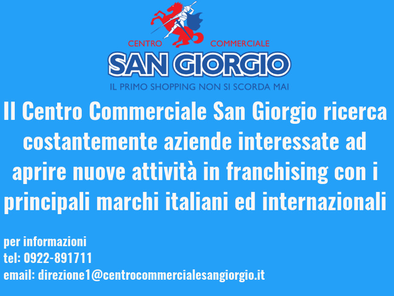 aziende franchising