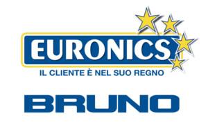 Logo BrunoEuronics