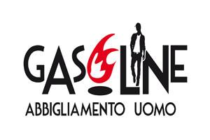 Logo Gasoline