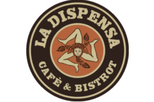 Logo LaDispensa