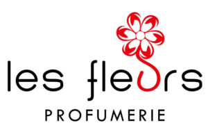 Logo LesFleurs