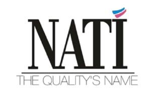 Logo Nati