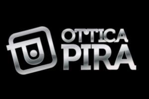 Logo OtticaPira