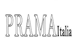 Logo PramaItalia