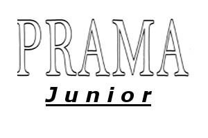 Logo PramaJunior
