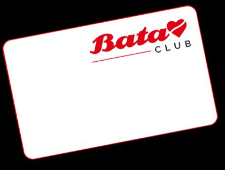 carta_Bata1