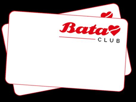 carta_Bata2