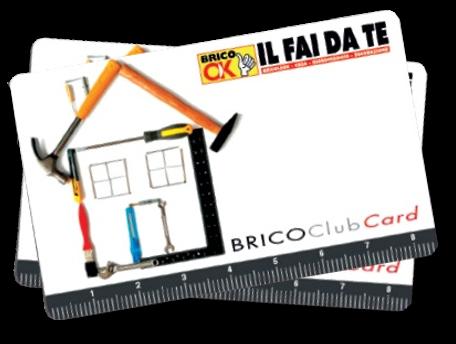 carta_Bricook2