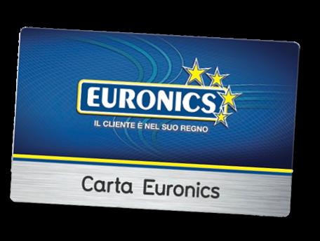 carta_Euronics1