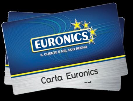carta_Euronics2