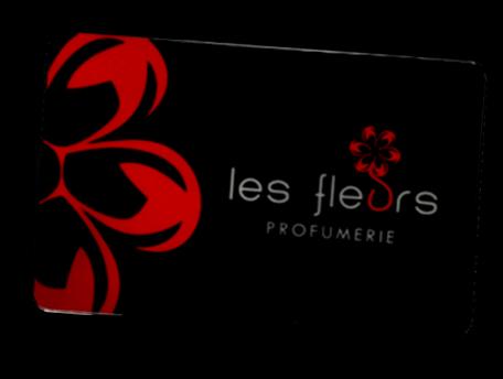 carta_LesFleurs1