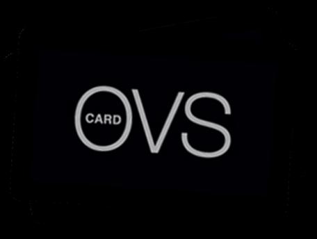carta_Ovs2