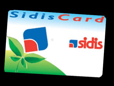 carta_Sidis1