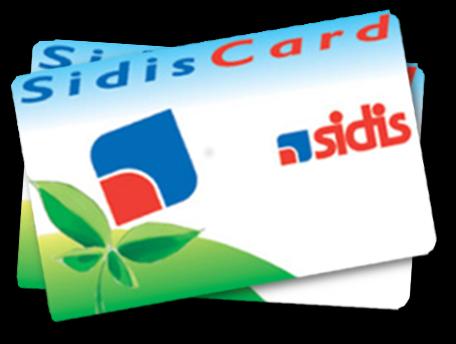 carta_Sidis2