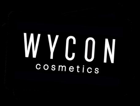 carta_Wycon2