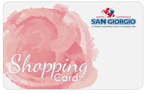 shopping-card1