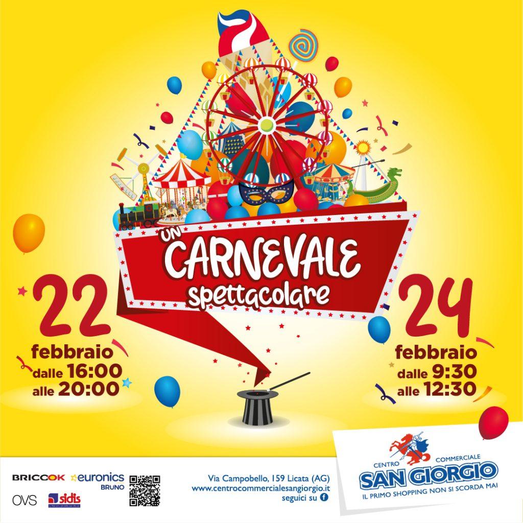 1080x1080_CCSanGiorgio_Carnevale_2020_Tavola disegno 1 copia_ese