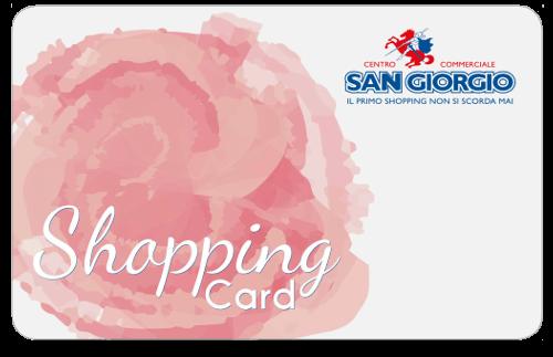 shopping-card1